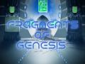Fragments of Genesis Alpha v0.3