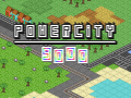 Powercity 9000 alpha v1.2.1