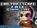 Can You Escape Fate Trailer