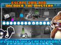 Can You Escape Fate Mac