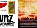 VRZ Torment Field Manual v0.7