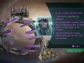 Imagine Earth Demo Alpha 30