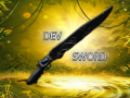 Dev Sword x64 installer