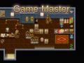 Game Master 1.0.6