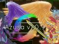 Azusa Beta v.1.0.9 fix 1