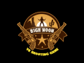 HTC Vive HighNoon demo build