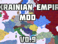 Ukrainian empire