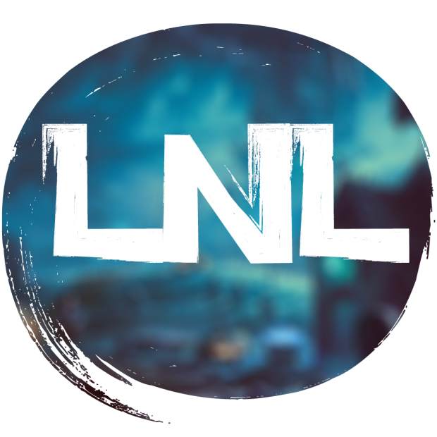 Last Nights Loot v0.8