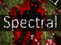 Spectral Alpha 1.1