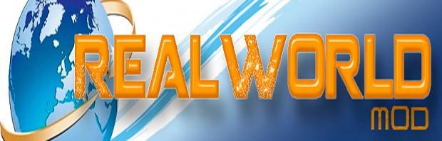 RealWorld Mod 11.05