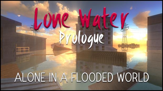 LoneWater_Prologue_v0.9.8.zip