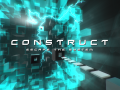 Construct: Escape the System - First Level Demo