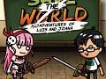 Save the World - Pre Alpha Build v2.6 (PC)