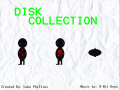 Disk Collection v1.0
