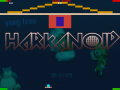 Harkanoid Demo Windows