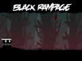 Black Rampage