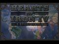 A Brave New World V0.1.2