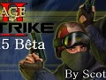 Age of Strike 2 - 0.5 bêta