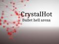 CrystalHot