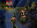 Age of Strike 2 - 0 7 Upgrade version