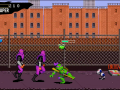 TMNT fan game win32