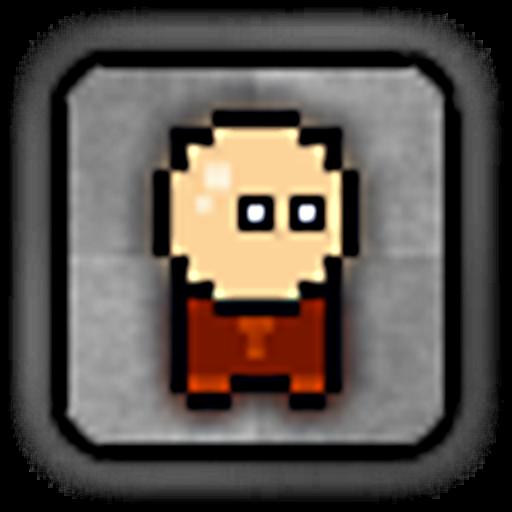 Towerneer 1.0.5 Desktop Edition