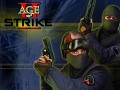 Age of Strike 2  - v1 0 0 (First Release)