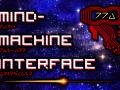 Mind-Machine Interface Demo