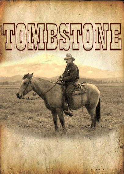 Tombstone World Theme