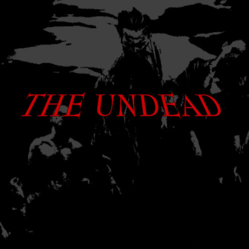 The Undead - Trailer