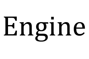 Source code for my normal mapped Q1 based Engine