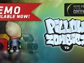 Download Pillow Zombies TD Pre-Alpha DEMO! now!