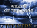 WRATH OF THE GODS - EXPANSION