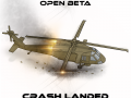 Crash Landed Open Beta 0.76