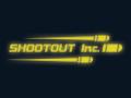 SHOOTOUT Inc r002 win32