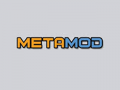 Metamod-p 1.21p37 CB for Xash3D(Win32, Linux)