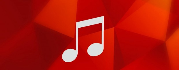 Ringtones Pack by NIGHT VISION PROJECT