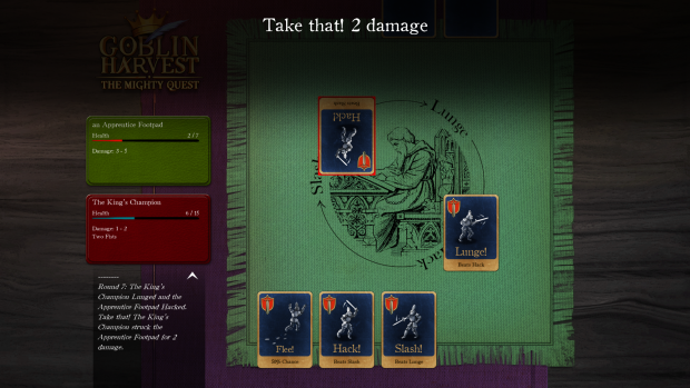 Goblin Harvest (Trial v1.4.1)