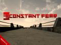 Constant fear 0.1.5 [alpha]