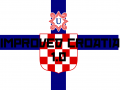 Improved Croatia 1.0