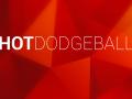 HotDodgeballSetup