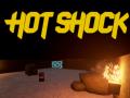 HotShock 64Bits