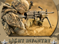 LIGHT INFANTRY 1.0