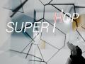 SUPERHOP Demo1.2.1