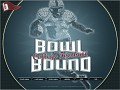 Bowl Bound College Football Full Version
