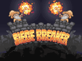 Siege Breaker Game