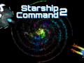 Starship Command 2 (Alpha Build 170303-0807)