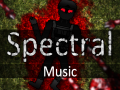 Spectral Menu Music