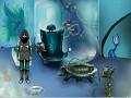 Exit: A Biodelic Adventure (demo, Russian, 0.49.1)
