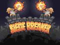 Siege Breaker Game v1.1